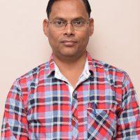 Lokendra Gaur