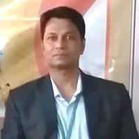 Roopesh Jaiswal