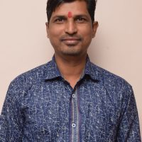 Virendra Namdev
