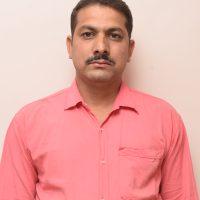 Lalji Pathak