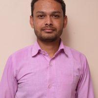 Narayan Dutt Mishra