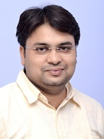 Mr. Amit K. Soni